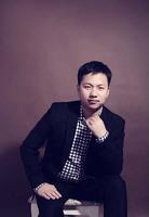 主任设计师——刘志峰